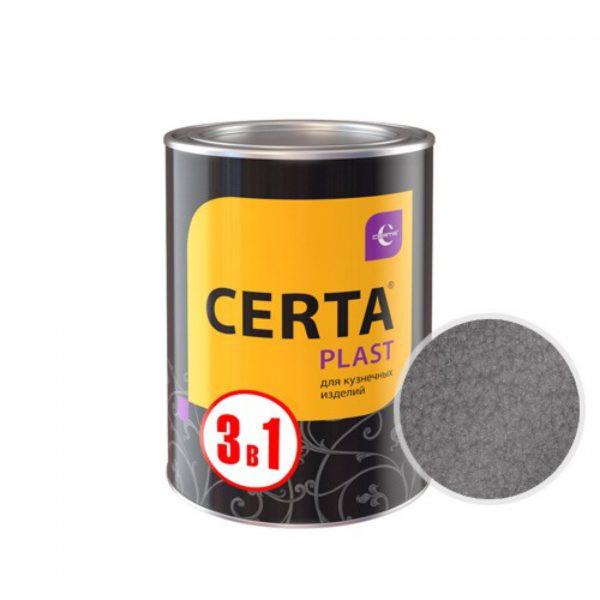 certa-plast-3v1