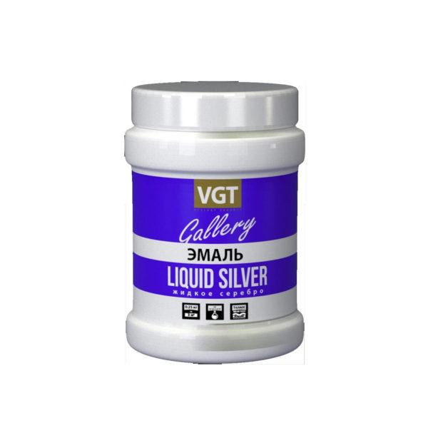 liq-silver