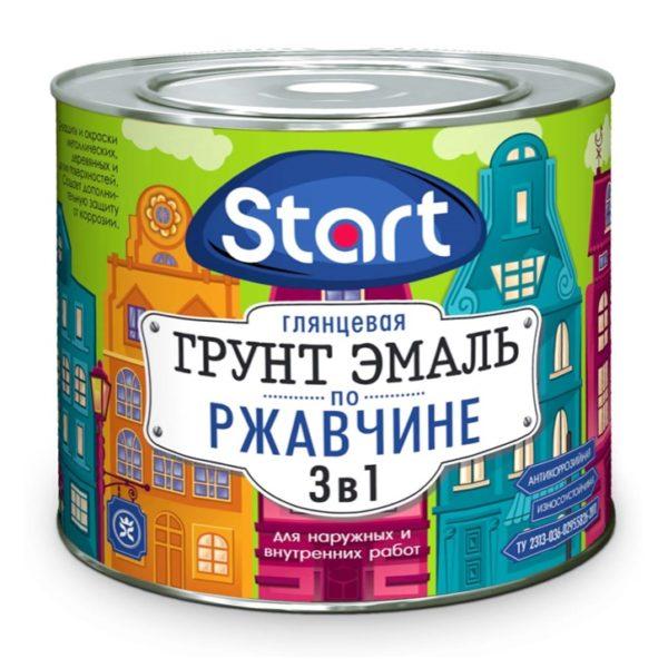 start3v1