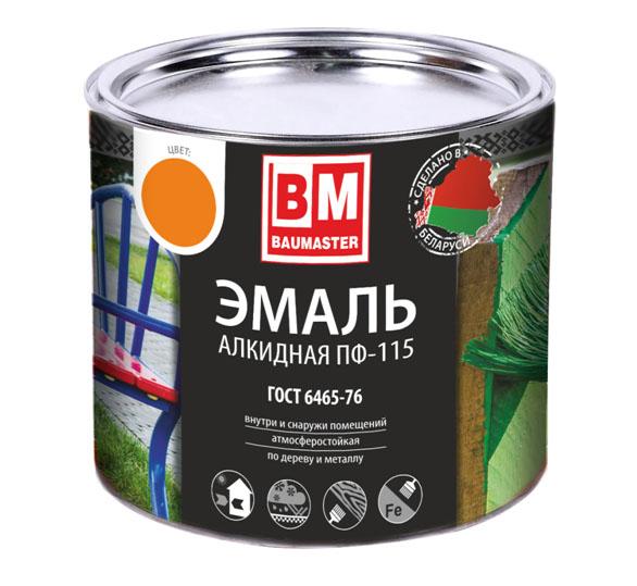 bm-pf115