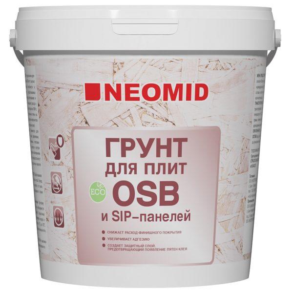 neomid-osb-grunt