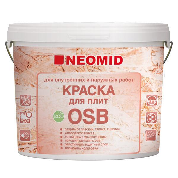 neomid-osb-kraska