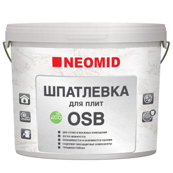 neomid-osb-shpat