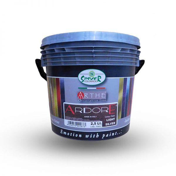 Ardore краска 2.5л