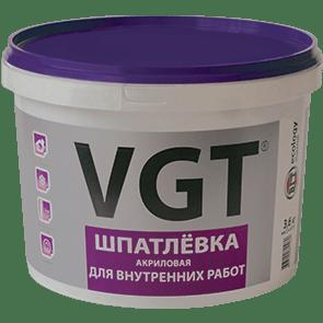 SHPAT_VNUTR_3.6