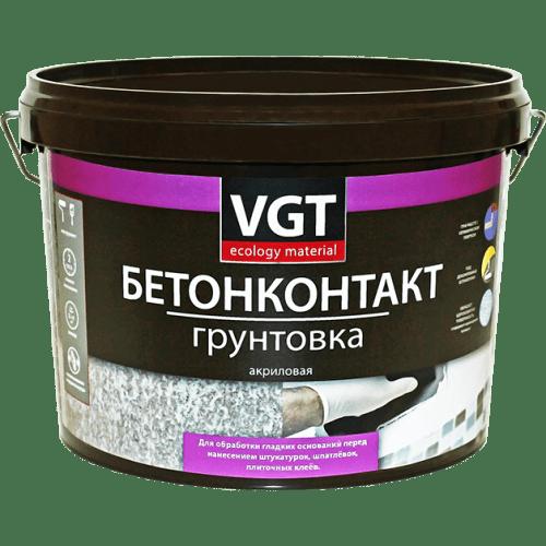gr_betonkontakt-500×500