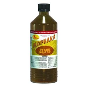 morilka-nevodnaya