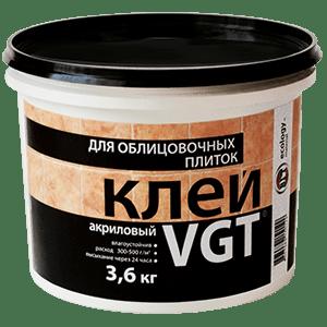 oblicovochniy_kley