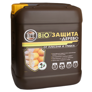 bioprotect-wood
