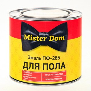 pf266-mister-dom