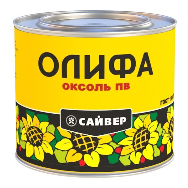 oksol-pv