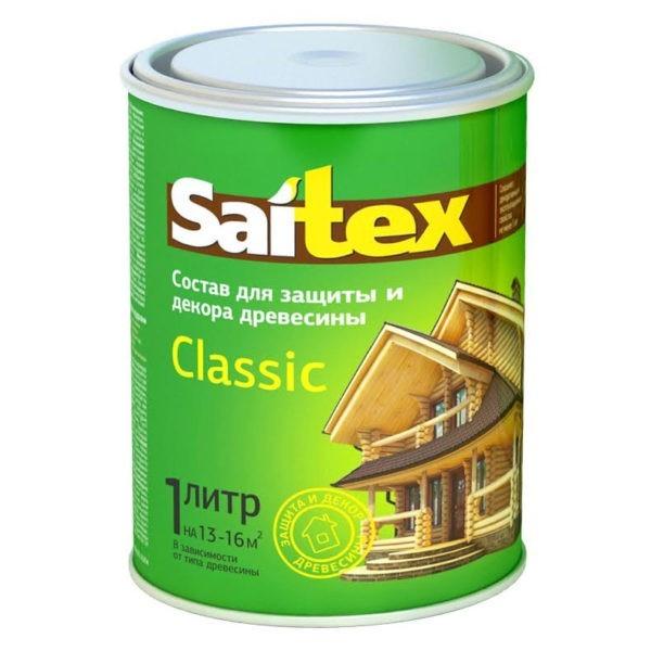 saitex-classic
