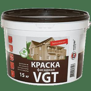 kraska_fasade_bel_15kg