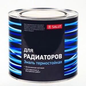 emal-dlya-radiatorov