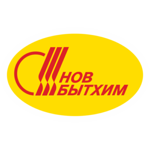 НовБытХим