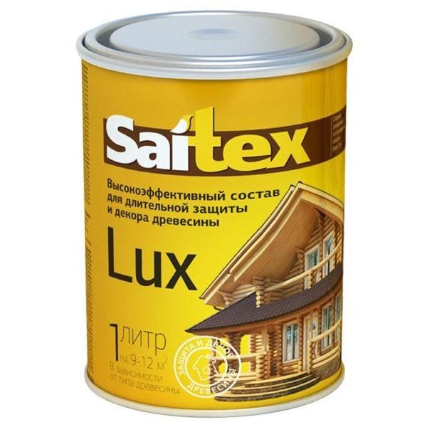 saitex-lux