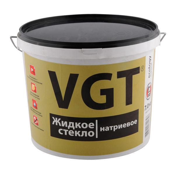 zhidkoe-steklo-vgt-natrievoe-3kg