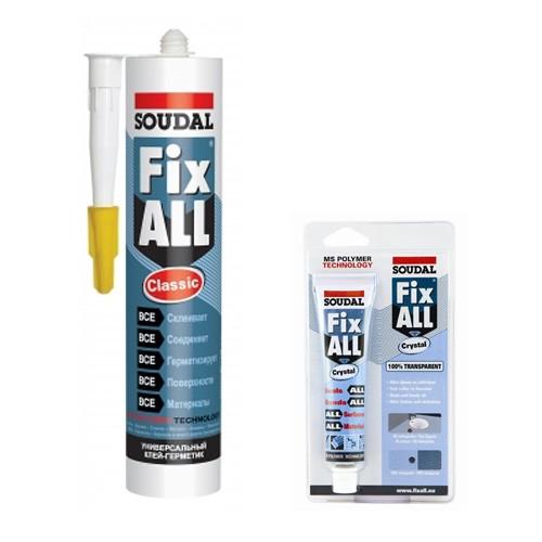 fix-all