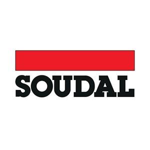 soudal-logo-300
