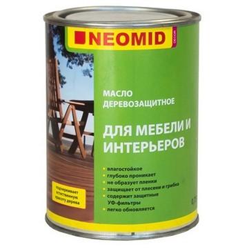 maslo-neomid-mebel