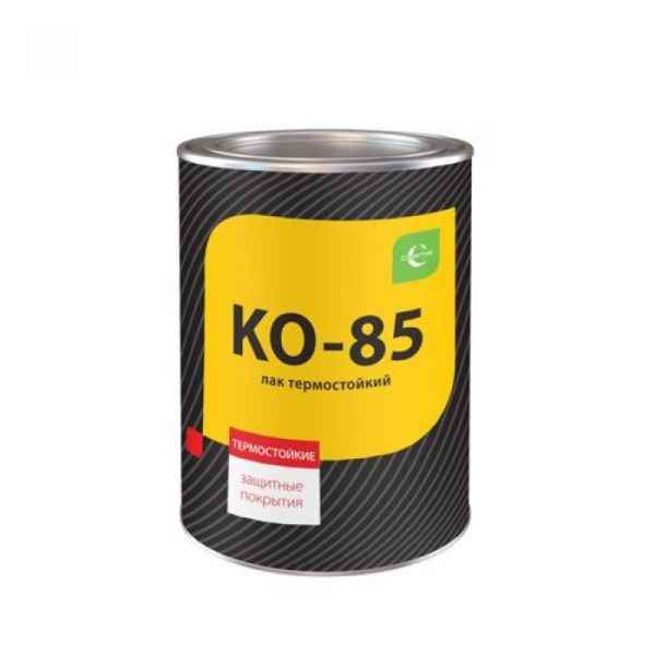 Certa-KO-85