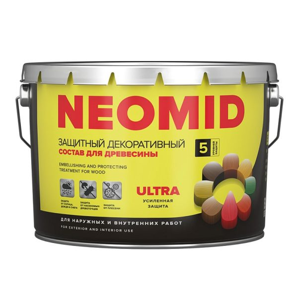 neomid-bio-color-ultra